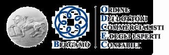 commercialisti_logo-resize